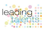 leading talents